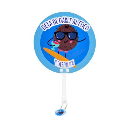 Pai Pai Boda Cocos (PAck 10) Detalles de Comunión5,23 €