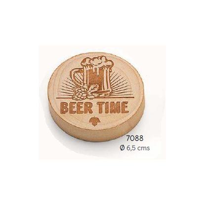 Abrebotellas Imán Cerveza Detalles de Bautizo Baratos2,14 €