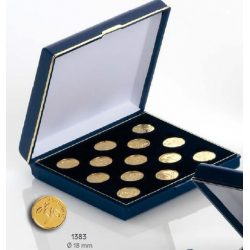 Estuche Arras Doradas Complementos de Boda y Novia24,08 €